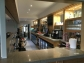 Southport Rugby Club - Clubhouse Bar