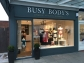 Busy Body's - Lingerie Styling Specialists