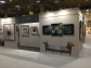 Zenith Art - The Furniture Show 2018